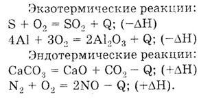 Решение задач по термохимическим реакциям решение задачи про 4 шляпы